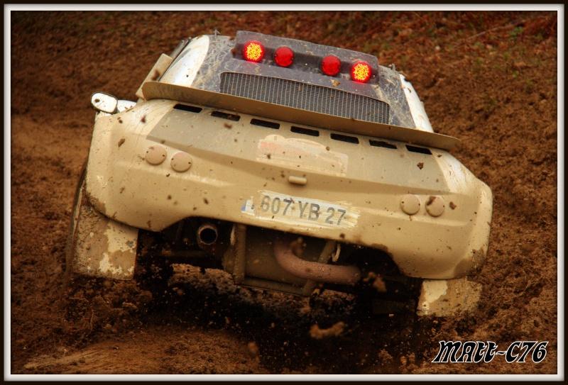 """Photos du Labourd """"Matt-C76"""" Rally372"""