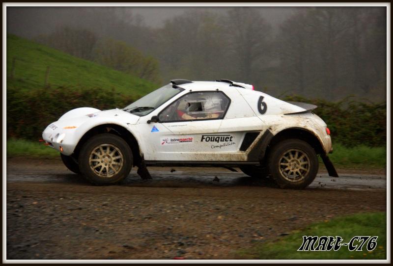 """Photos du Labourd """"Matt-C76"""" Rally374"""