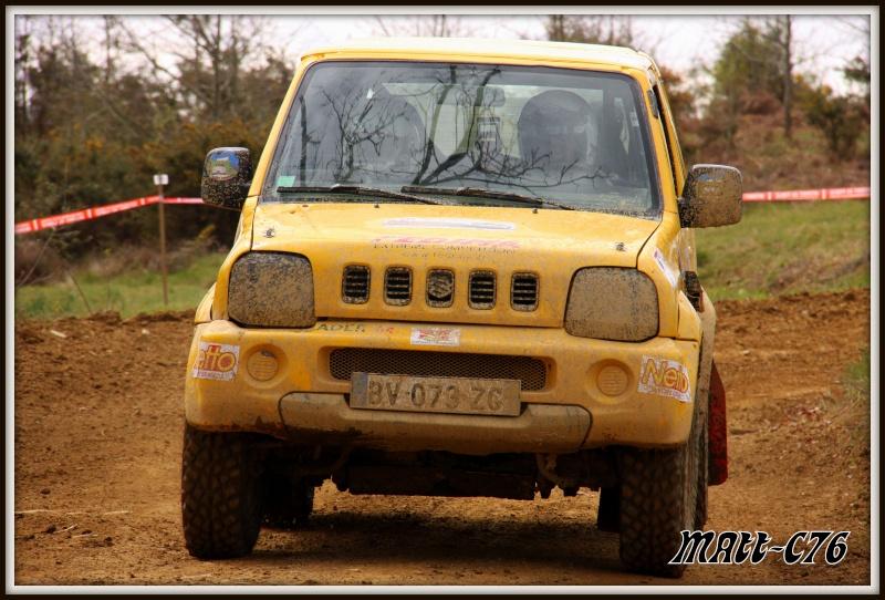 "Photos du Labourd ""Matt-C76"" - Page 2 Rally377"