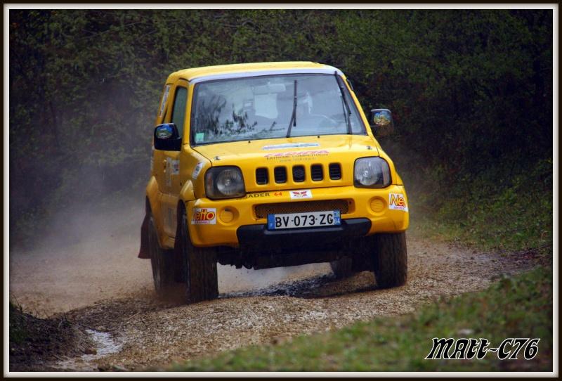 "Photos du Labourd ""Matt-C76"" - Page 2 Rally378"