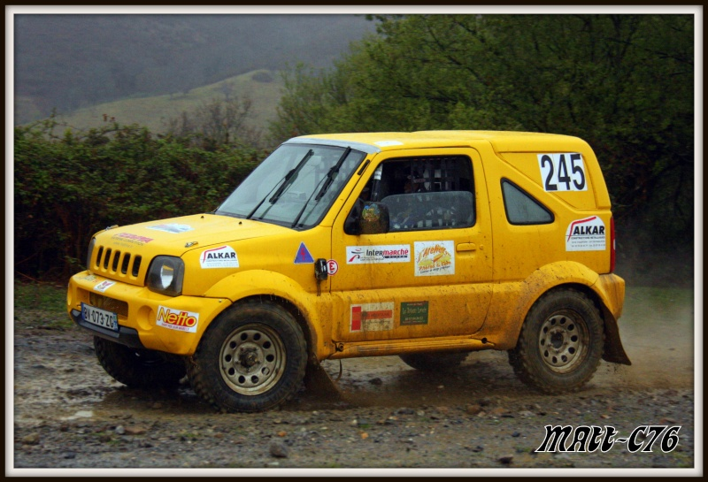 "Photos du Labourd ""Matt-C76"" - Page 2 Rally379"