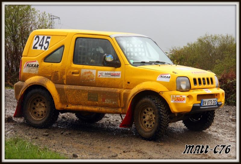 "Photos du Labourd ""Matt-C76"" - Page 2 Rally380"