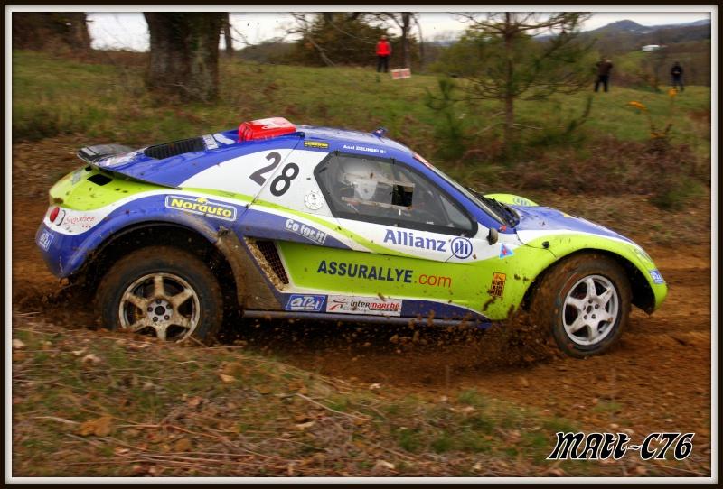 "Photos du Labourd ""Matt-C76"" - Page 2 Rally381"