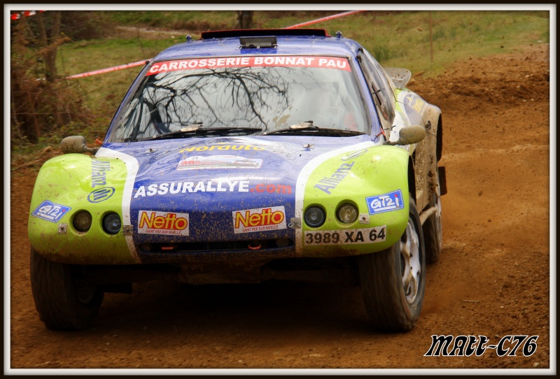 "Photos du Labourd ""Matt-C76"" - Page 2 Rally382"