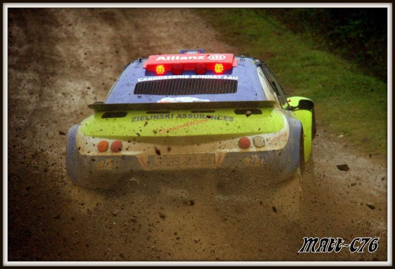 "Photos du Labourd ""Matt-C76"" - Page 2 Rally383"