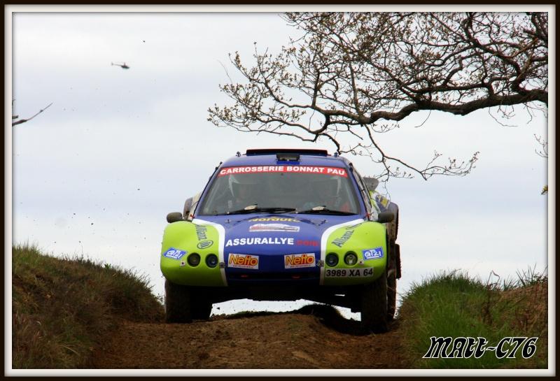 "Photos du Labourd ""Matt-C76"" - Page 2 Rally384"