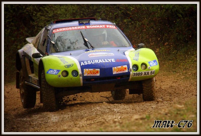 "Photos du Labourd ""Matt-C76"" - Page 2 Rally385"
