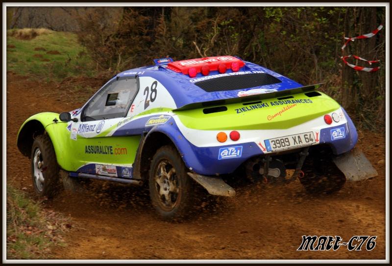"Photos du Labourd ""Matt-C76"" - Page 2 Rally386"