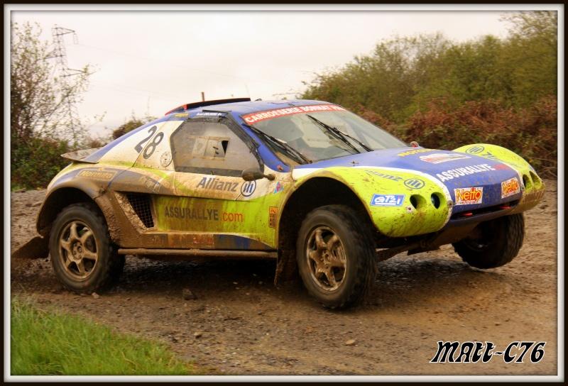 "Photos du Labourd ""Matt-C76"" - Page 2 Rally387"