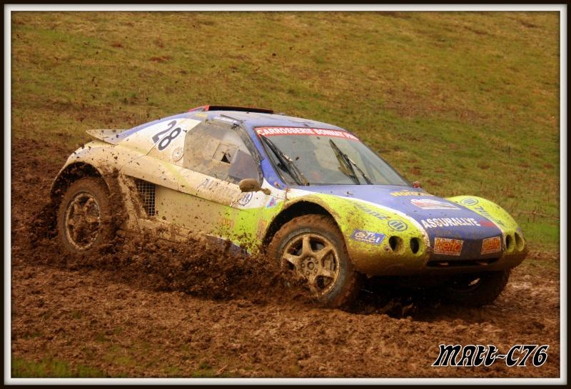 "Photos du Labourd ""Matt-C76"" - Page 2 Rally388"