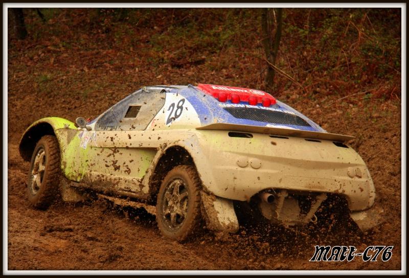 "Photos du Labourd ""Matt-C76"" - Page 2 Rally389"