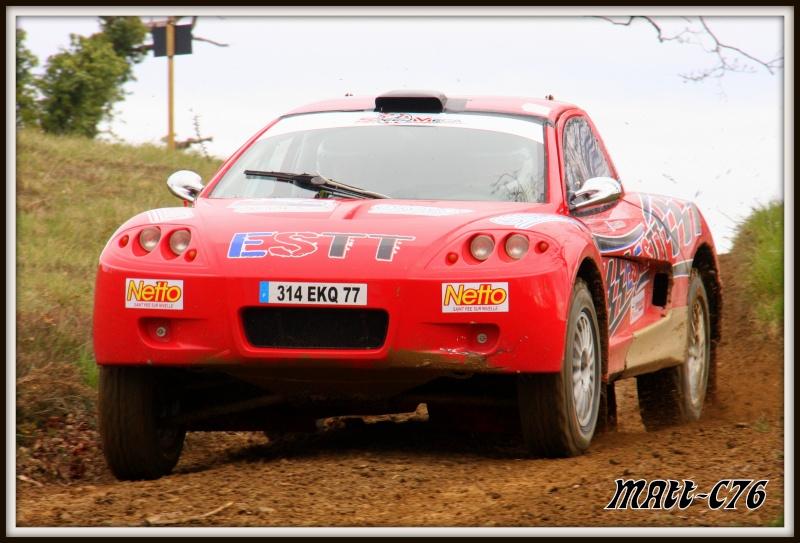 "Photos du Labourd ""Matt-C76"" - Page 2 Rally390"