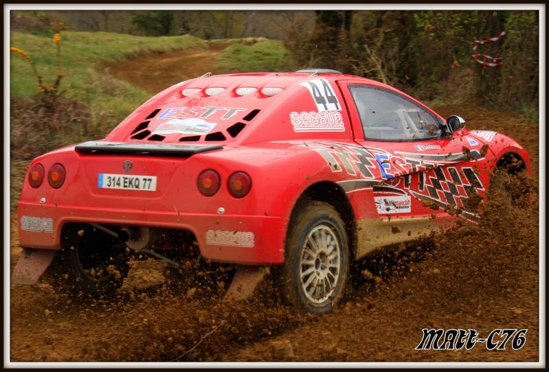 "Photos du Labourd ""Matt-C76"" - Page 2 Rally391"