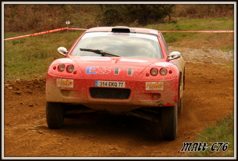 "Photos du Labourd ""Matt-C76"" - Page 2 Rally392"