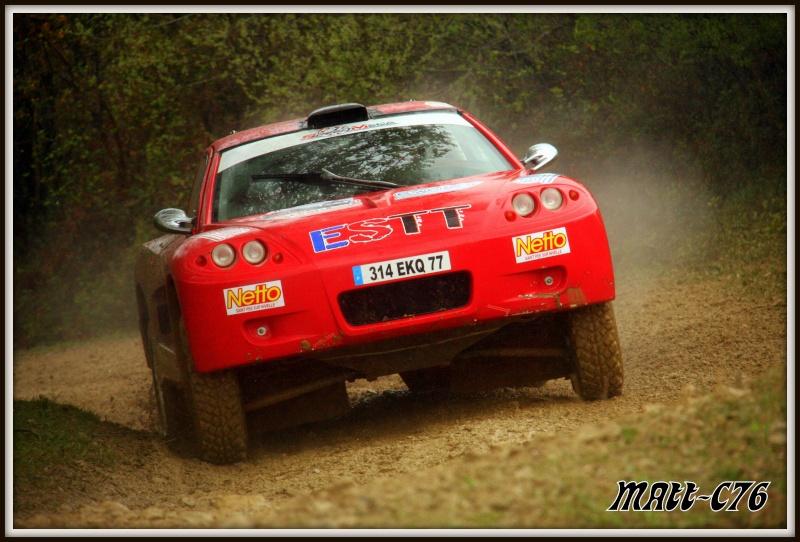 "Photos du Labourd ""Matt-C76"" - Page 2 Rally393"