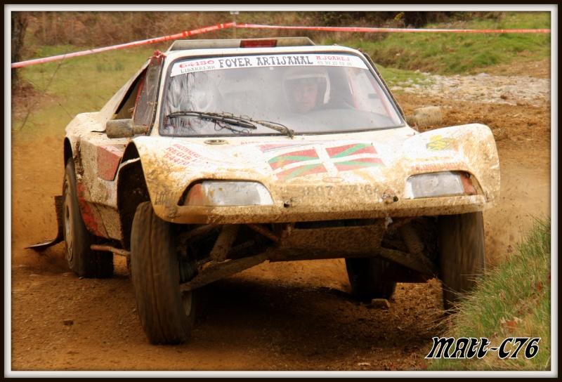 "Photos du Labourd ""Matt-C76"" - Page 2 Rally394"