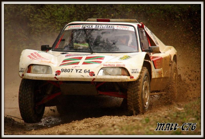"Photos du Labourd ""Matt-C76"" - Page 2 Rally395"