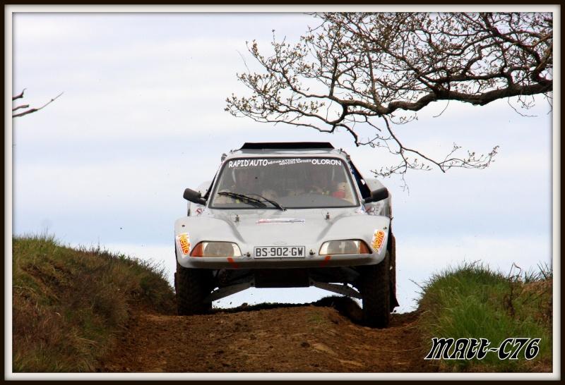 "Photos du Labourd ""Matt-C76"" - Page 2 Rally396"