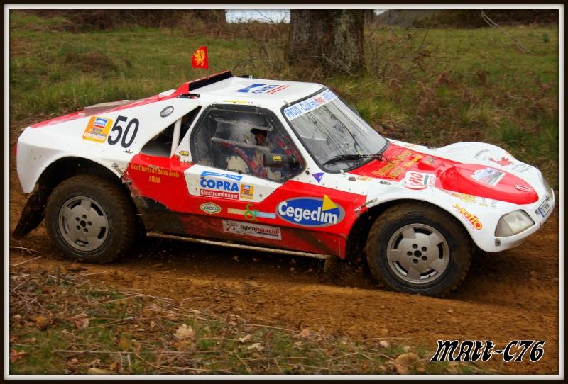 "Photos du Labourd ""Matt-C76"" - Page 2 Rally397"