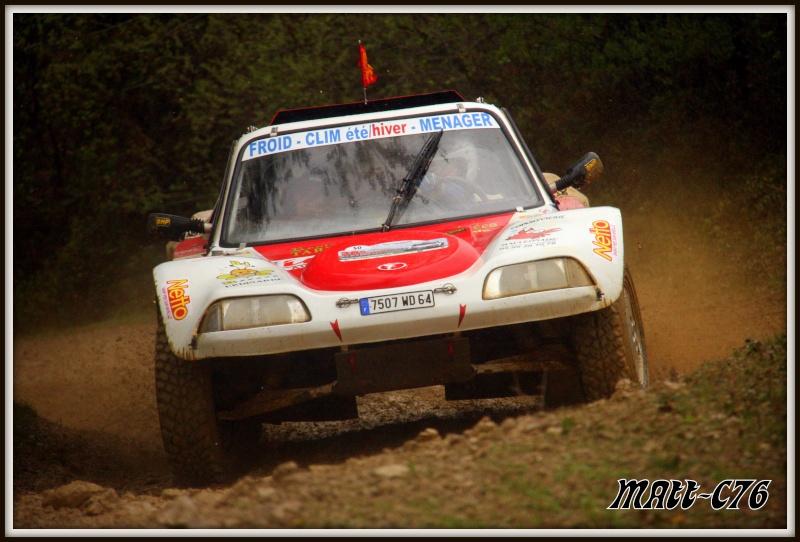 "Photos du Labourd ""Matt-C76"" - Page 2 Rally398"