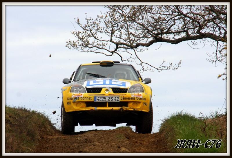 "Photos du Labourd ""Matt-C76"" - Page 2 Rally399"