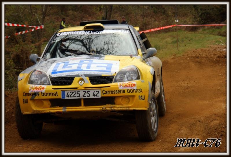 "Photos du Labourd ""Matt-C76"" - Page 2 Rally400"