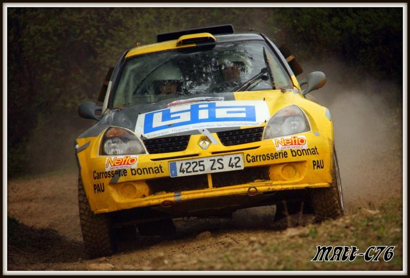 "Photos du Labourd ""Matt-C76"" - Page 2 Rally401"
