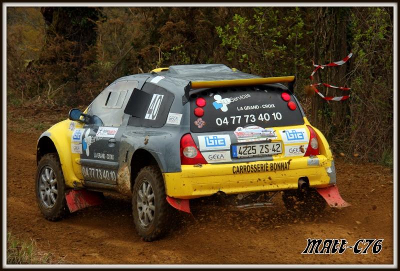 "Photos du Labourd ""Matt-C76"" - Page 2 Rally402"