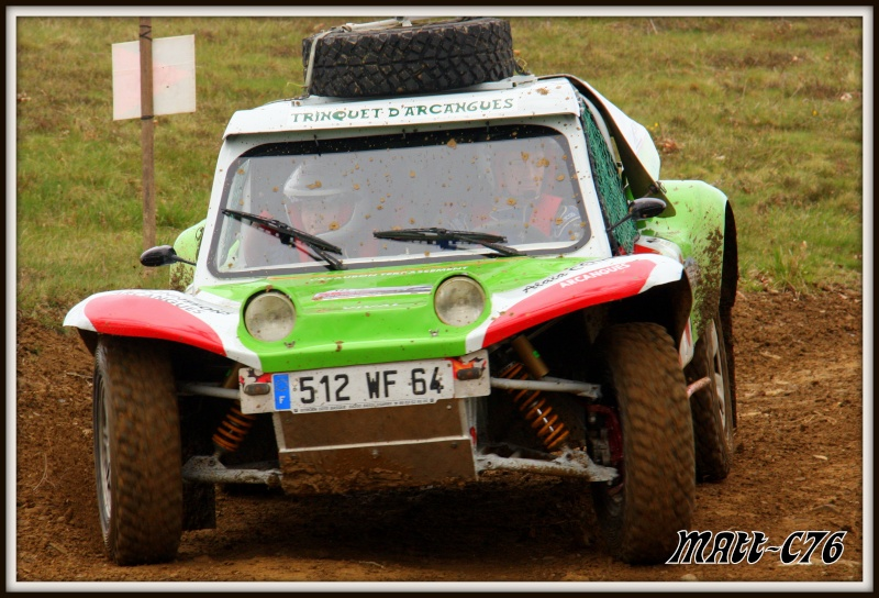 "Photos du Labourd ""Matt-C76"" - Page 2 Rally403"