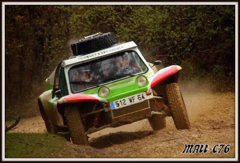 "Photos du Labourd ""Matt-C76"" - Page 2 Rally404"