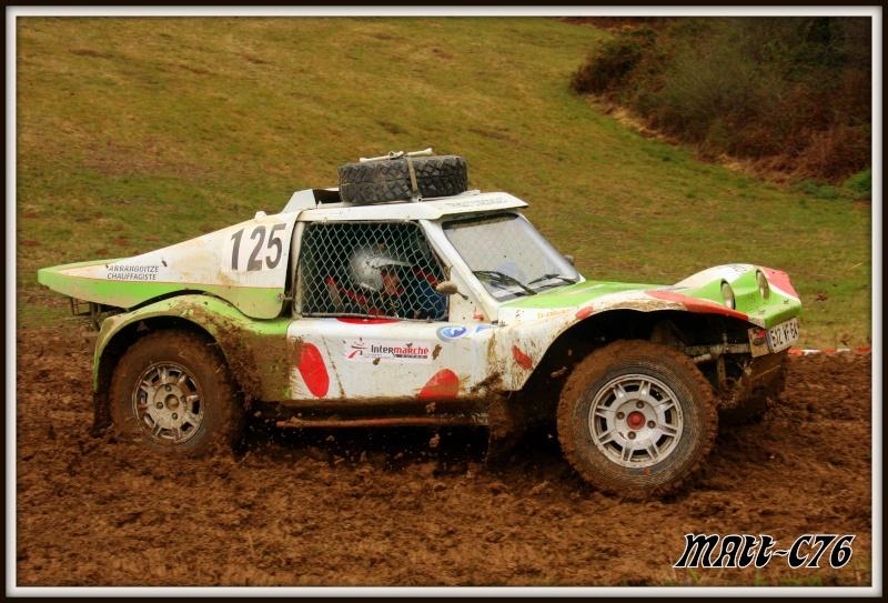 "Photos du Labourd ""Matt-C76"" - Page 2 Rally405"