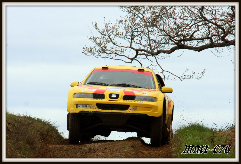 "Photos du Labourd ""Matt-C76"" - Page 2 Rally406"