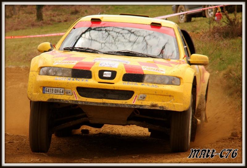 "Photos du Labourd ""Matt-C76"" - Page 2 Rally407"