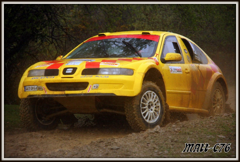 "Photos du Labourd ""Matt-C76"" - Page 2 Rally408"