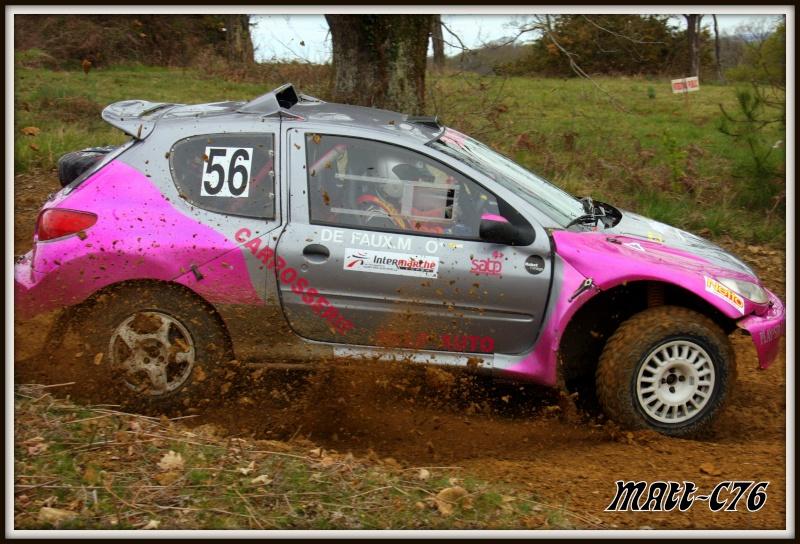 "Photos du Labourd ""Matt-C76"" - Page 2 Rally409"