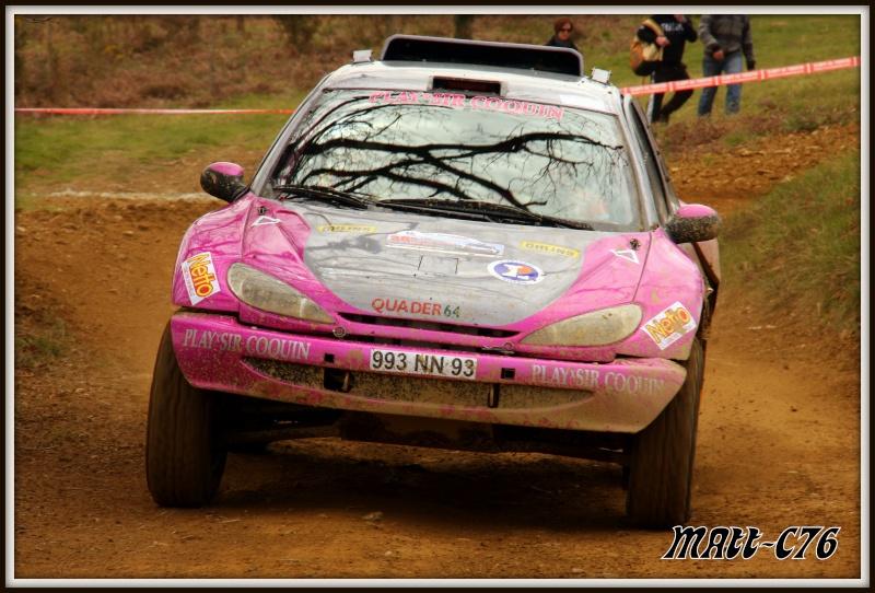 "Photos du Labourd ""Matt-C76"" - Page 2 Rally410"