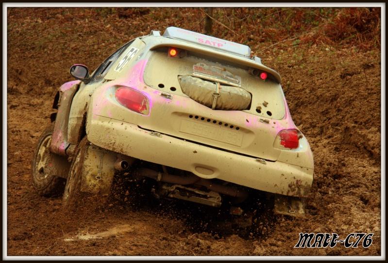 "Photos du Labourd ""Matt-C76"" - Page 2 Rally411"