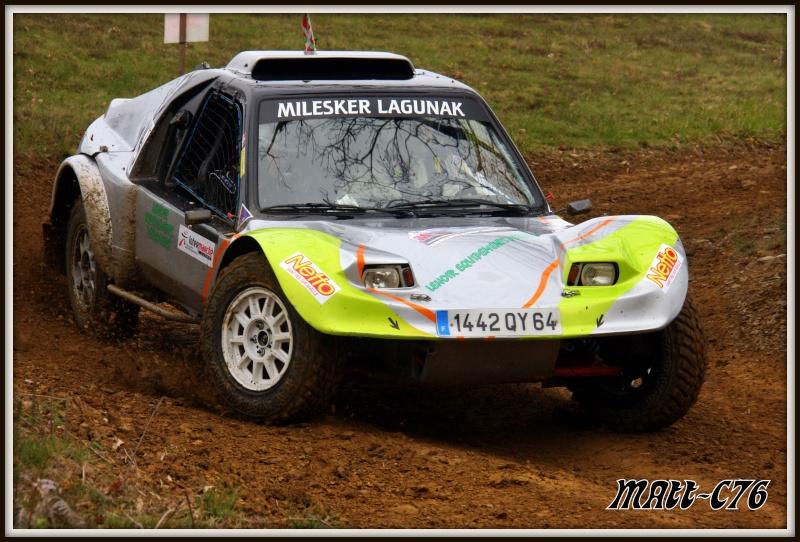 "Photos du Labourd ""Matt-C76"" - Page 2 Rally412"