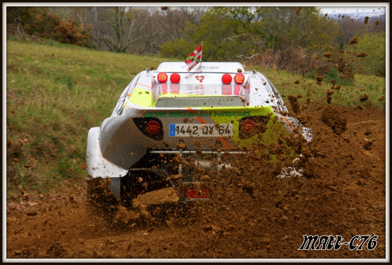 "Photos du Labourd ""Matt-C76"" - Page 3 Rally413"