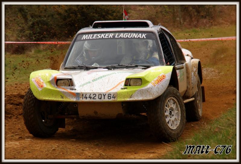 "Photos du Labourd ""Matt-C76"" - Page 2 Rally414"