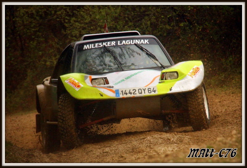 "Photos du Labourd ""Matt-C76"" - Page 2 Rally415"
