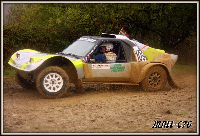 "Photos du Labourd ""Matt-C76"" - Page 2 Rally416"