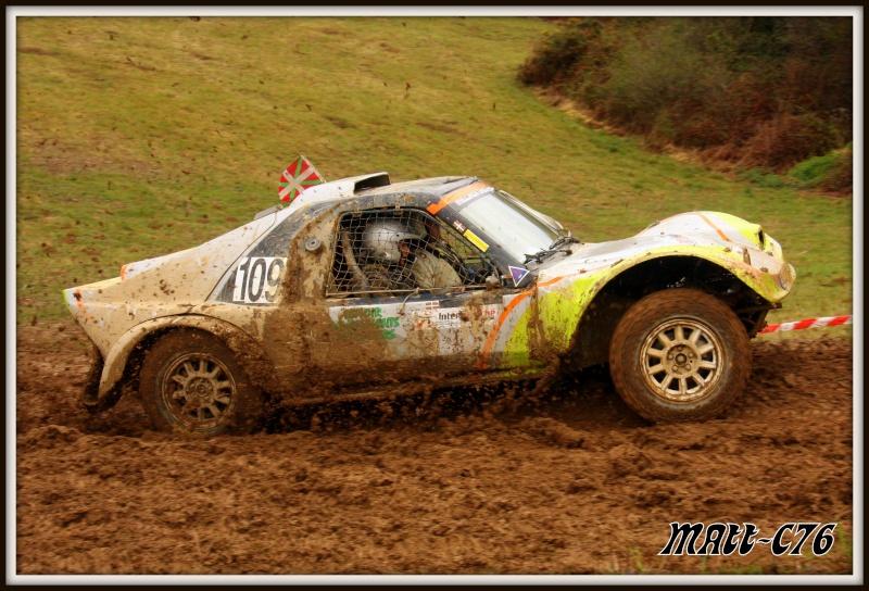 "Photos du Labourd ""Matt-C76"" - Page 2 Rally417"
