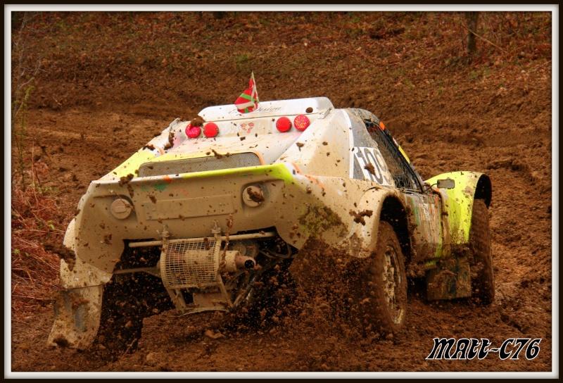 "Photos du Labourd ""Matt-C76"" - Page 2 Rally418"