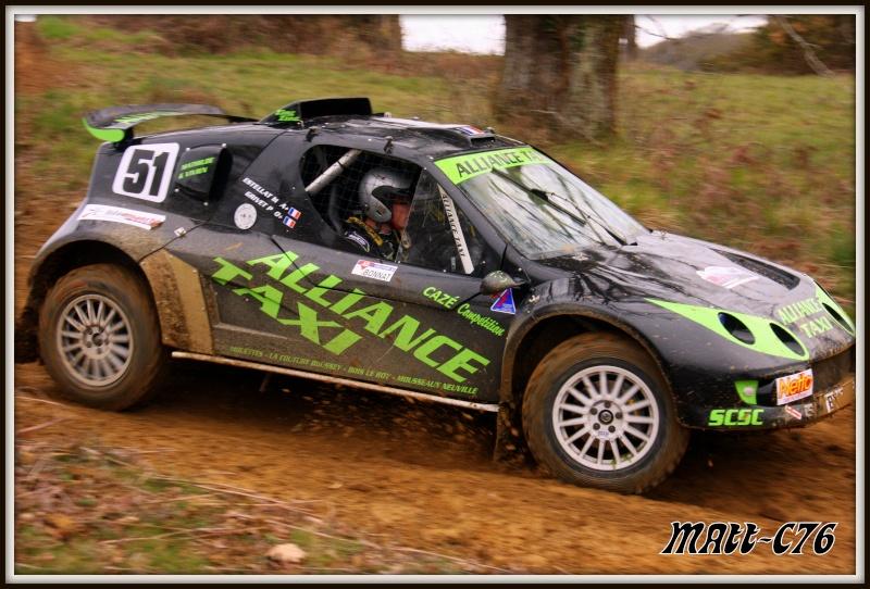 "Photos du Labourd ""Matt-C76"" - Page 3 Rally419"