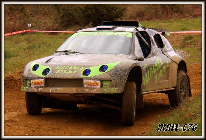 "Photos du Labourd ""Matt-C76"" - Page 3 Rally420"