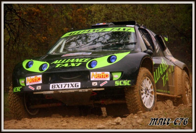 "Photos du Labourd ""Matt-C76"" - Page 3 Rally421"