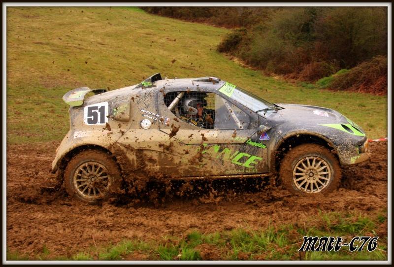 "Photos du Labourd ""Matt-C76"" - Page 3 Rally422"