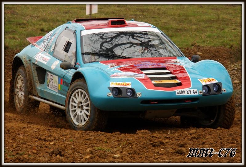 "Photos du Labourd ""Matt-C76"" - Page 3 Rally423"