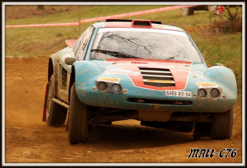 "Photos du Labourd ""Matt-C76"" - Page 3 Rally424"